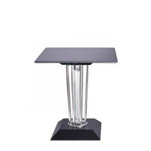 Vyhřívaný stolek Galavito Heating Table model RESTO