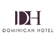 Logo Hotel Dominican